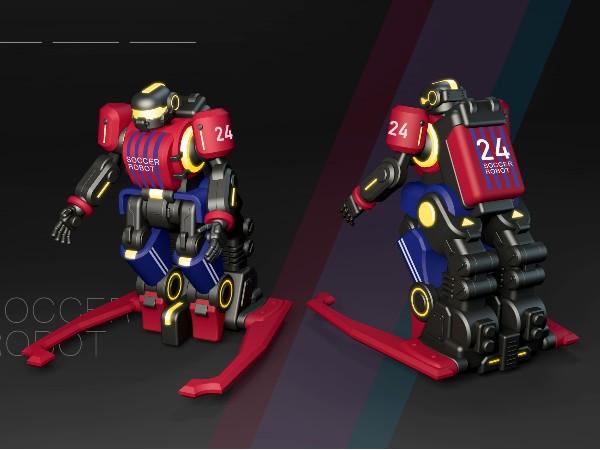 新品玩具开发三大特征