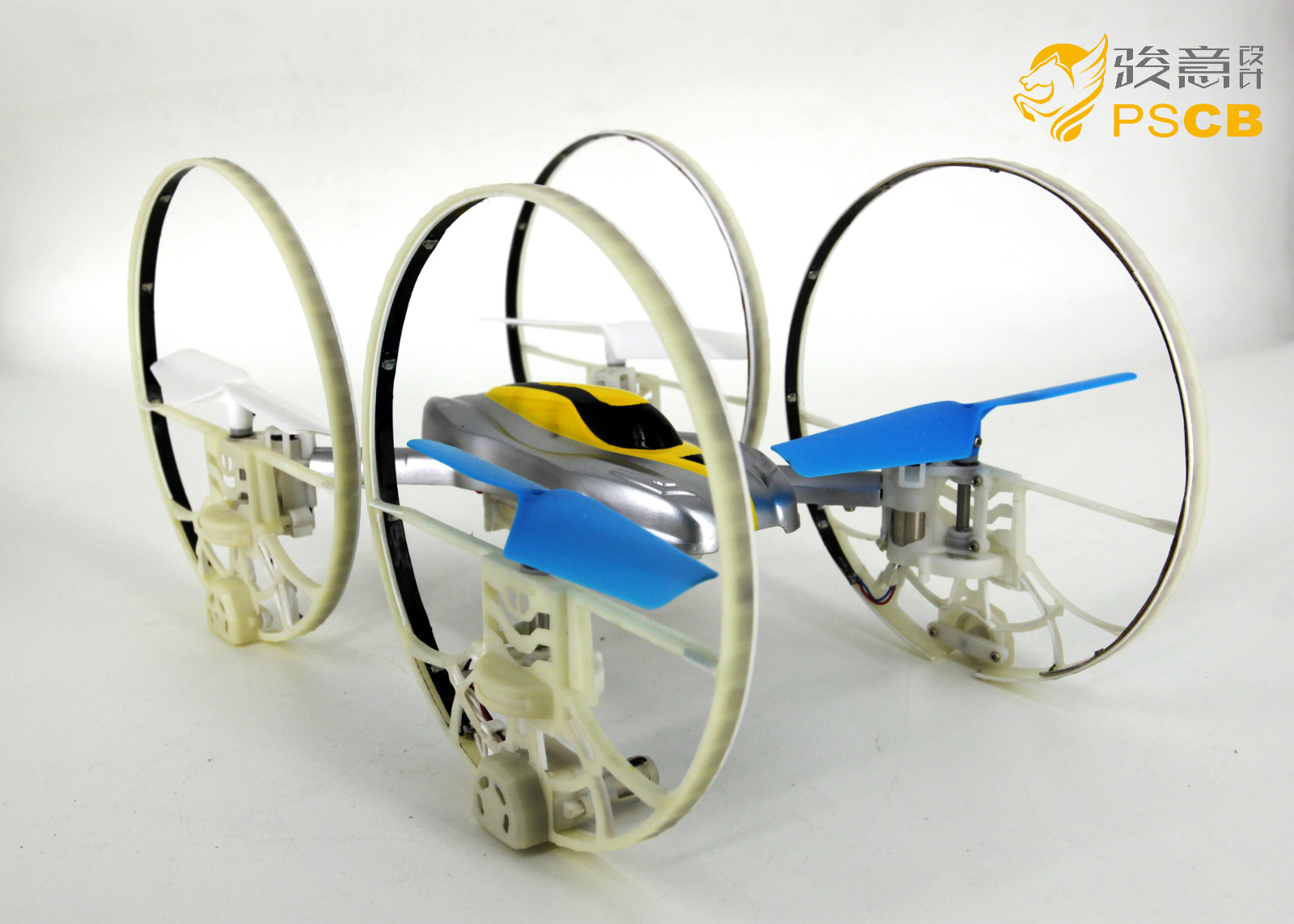玩具手板模型制作