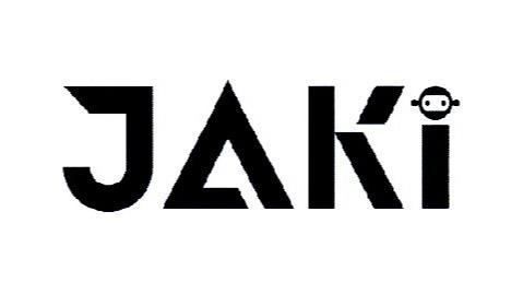 骏意合作客户-JAKI