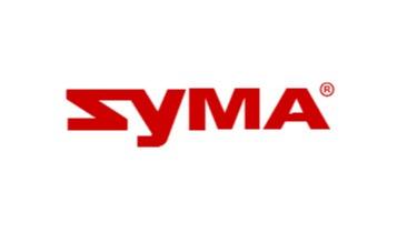 骏意合作客户-SYMA