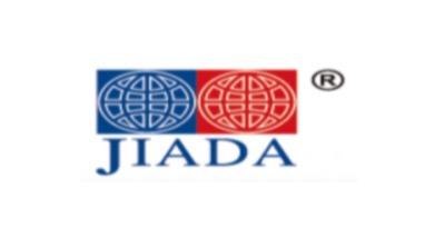 骏意合作客户-JIADA