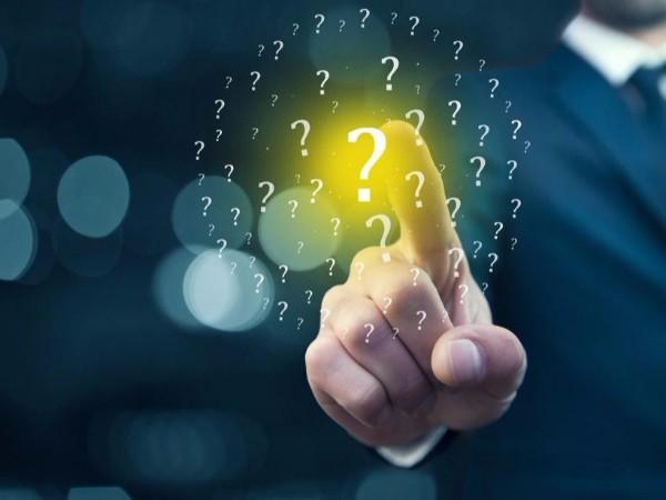智能机器人研发设计公司,哪家更专业?