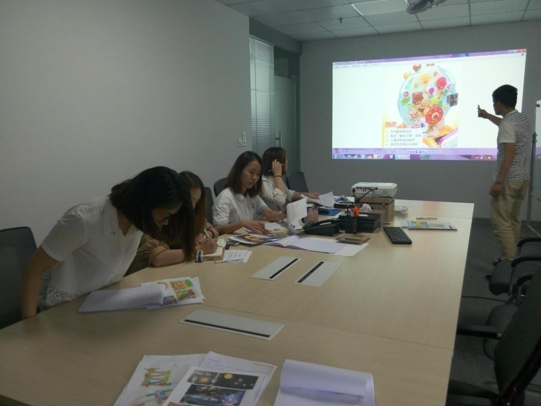 广东玩具策划开发公司知名的有哪些