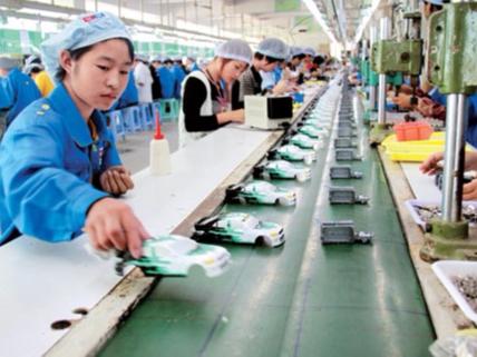 厂家如何提高新品开发的成功率?制胜因素还是它!