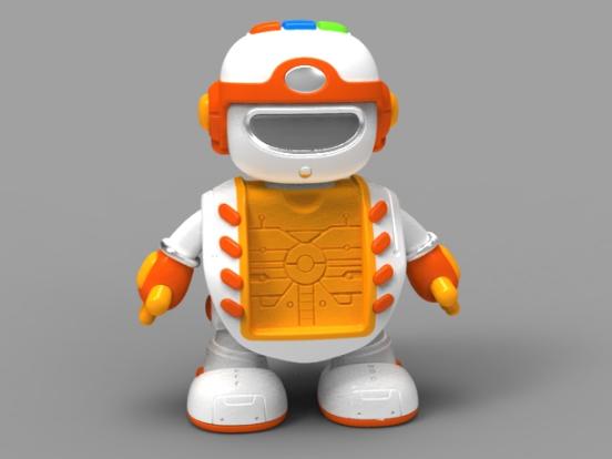 塑料玩具设计和手板模型能一起做的公司有哪些?