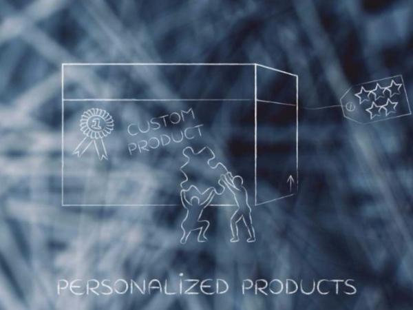 你知道吗?80%的香港洋行都找这家公司开发个性化玩具!