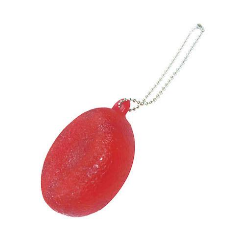 红细胞转蛋玩具