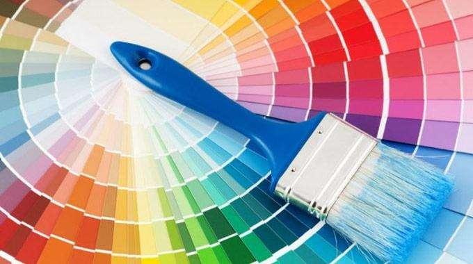 动漫玩具色彩设计