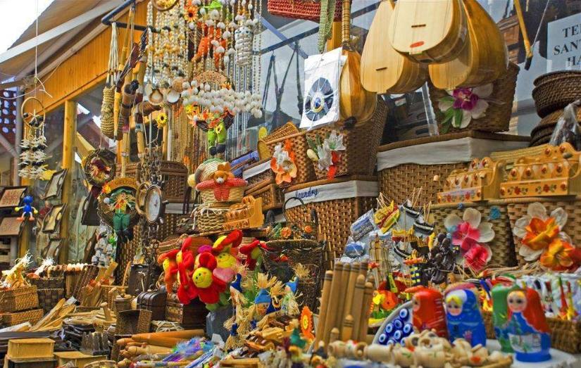 土耳其玩具市场