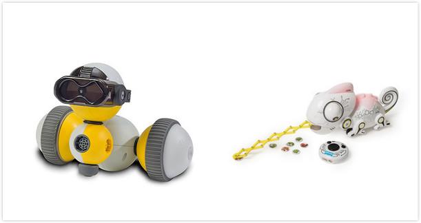 创意玩具设计作品