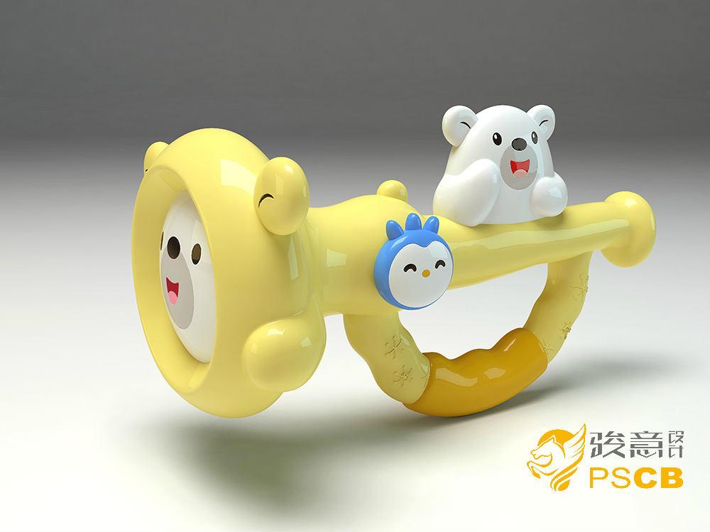 乐器音乐玩具