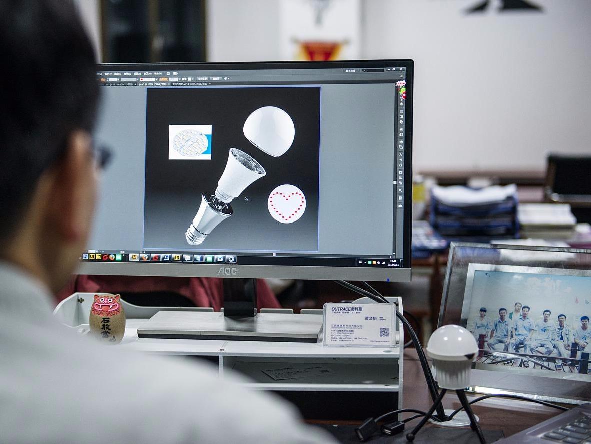 提高产品曝光率的5大设计技巧