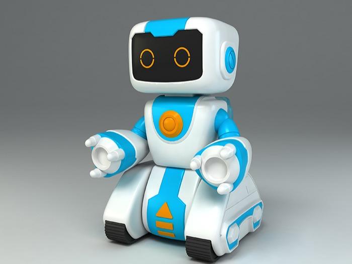 智能产品工业设计的重要性体现在哪里