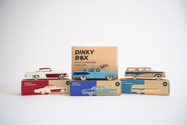 国外玩具包装设计