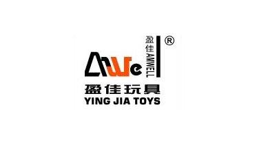 骏意合作客户-盈佳玩具
