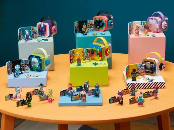 智能玩具流行趋势明显,你准备好开发设计了吗?