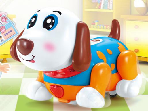 哪家公司做智能宠物狗玩具开发比较专业?