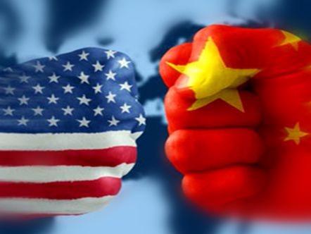 中美贸易摩擦升级 玩具企业何去何从