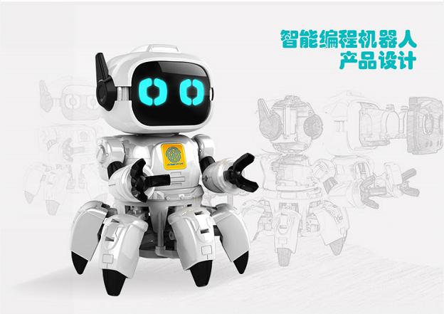 了解塑料玩具设计生产6大流程,掌握产品开发周期