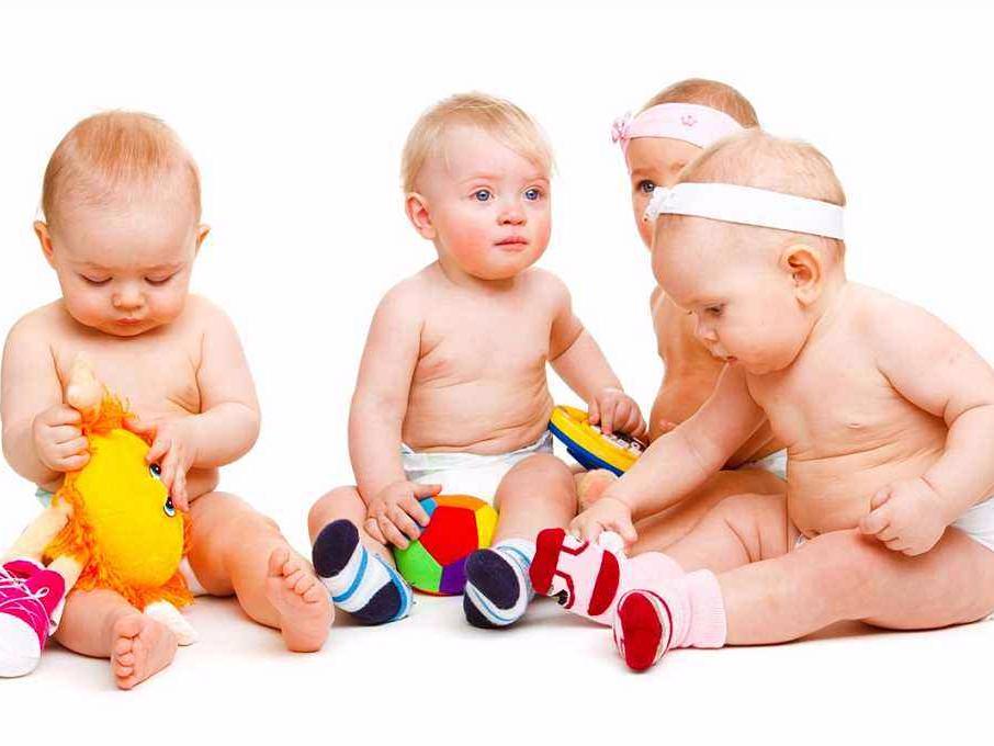 中国玩具和婴童用品协会发布第二季度行业报告