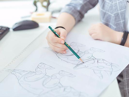 玩具生产找厂家,玩具开发找专业的设计公司!
