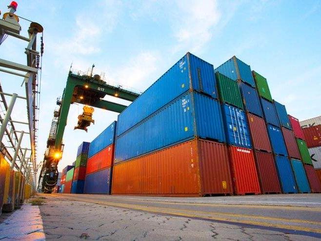 两千亿美元关税听证会现场:中美贸易摩擦升级  玩具企业战术调整