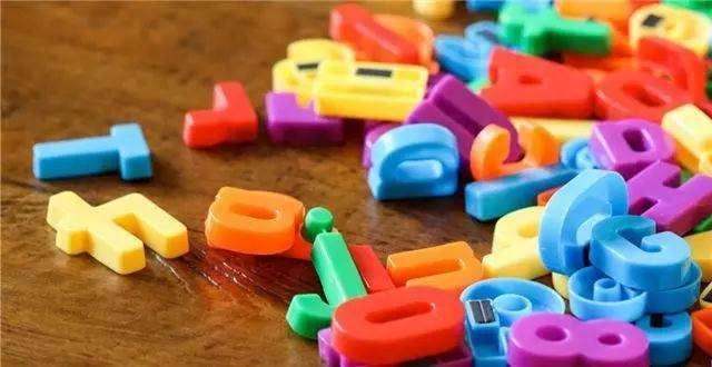 玩具出口美国市场