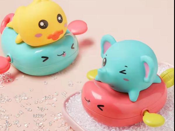 如何消除玩具设计中的性别偏见?