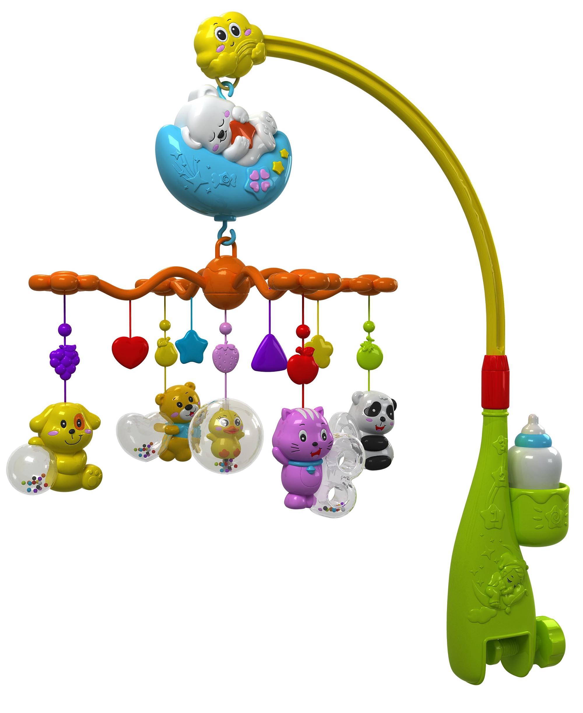动物床铃排版3