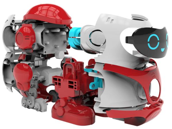找玩具定制生产厂家定制玩具的费用高不高?