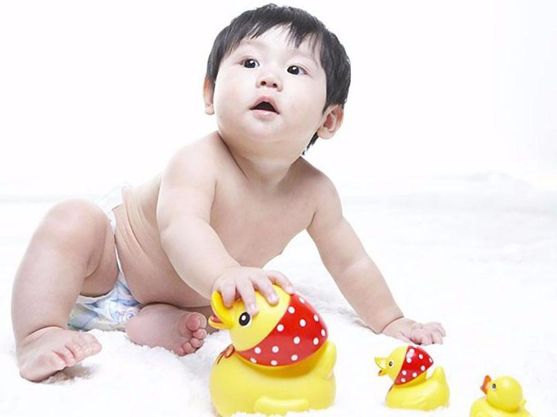 政策福利!婴孩产业迎来新机
