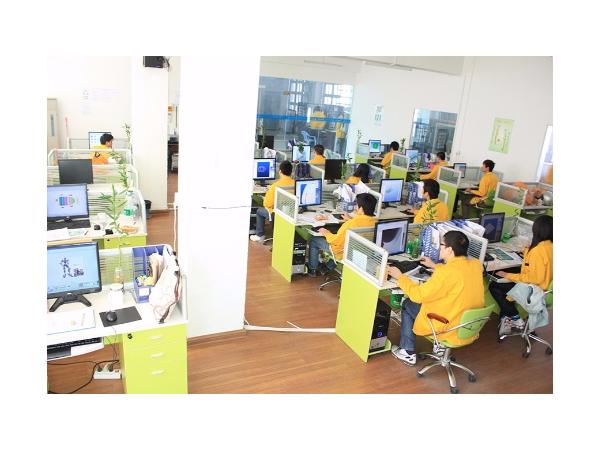 香港企业开发玩具新品,找厂家,还是找设计公司?