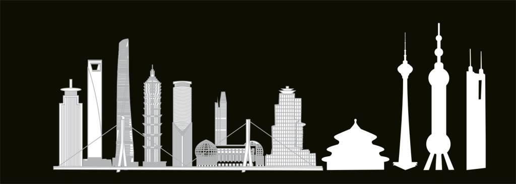 澄海厂家找大城市的开发公司合作