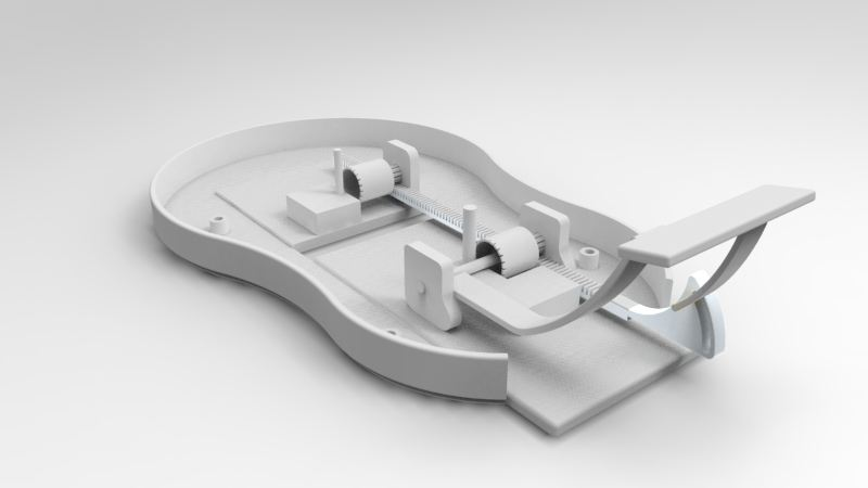 3D打印建模