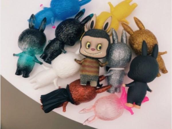 从乐高、泡泡玛特看创意无限的玩具设计怎么做?