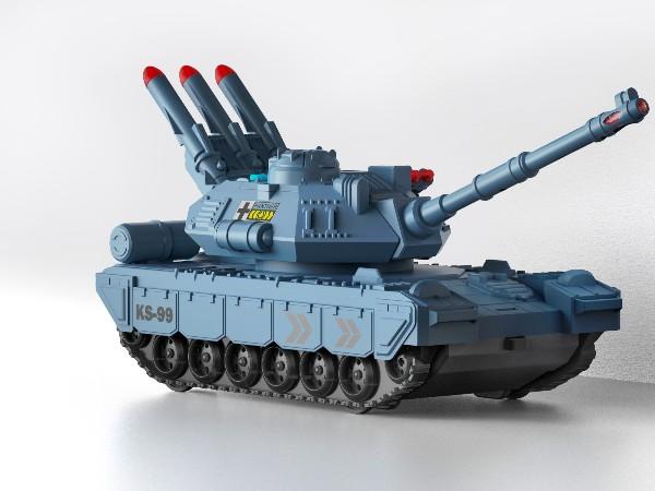 坦克正面45度(ps) (1)