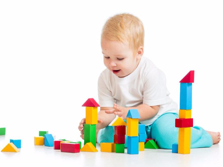 致玩具企业:欧盟玩具标准又双叒更新了