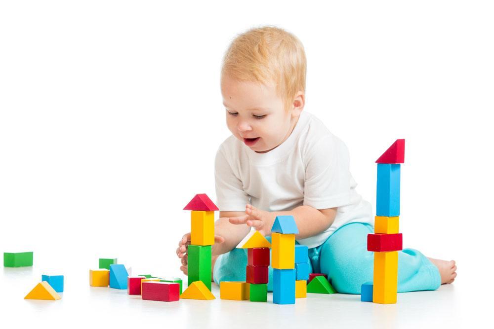 欧盟儿童玩具安全