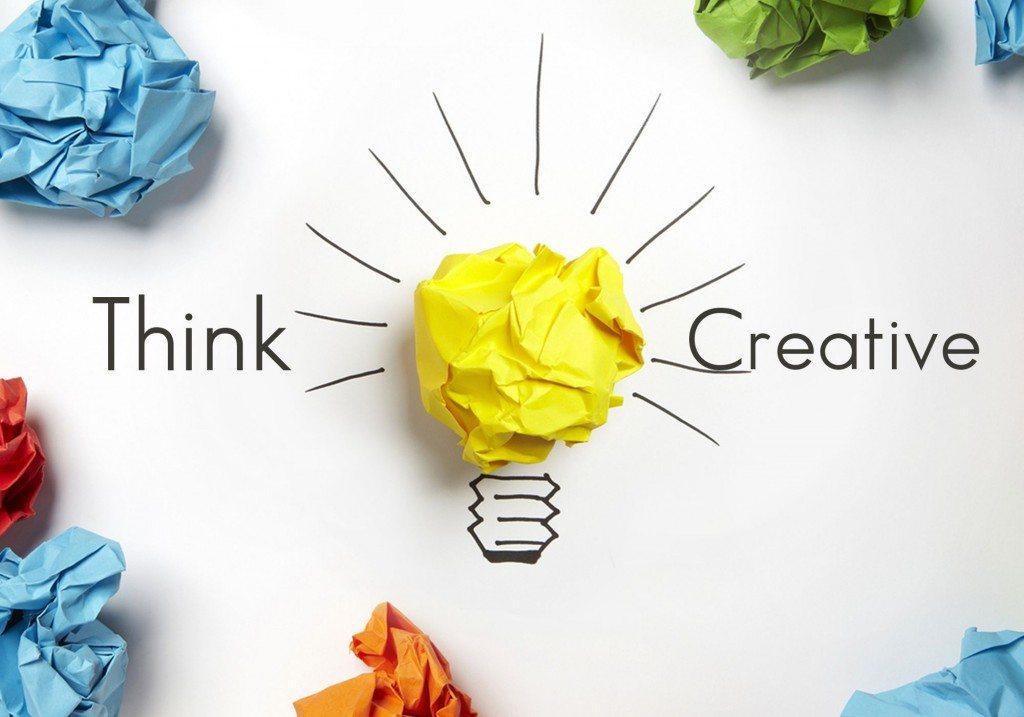 创新设计理念